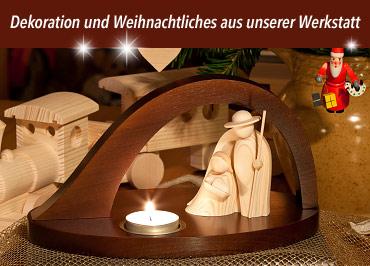 Weihnachtsdeko Seiffen.Holzspielzeug Robbi Weber Seiffen Erzgebirge Holzspielzeug Robbi